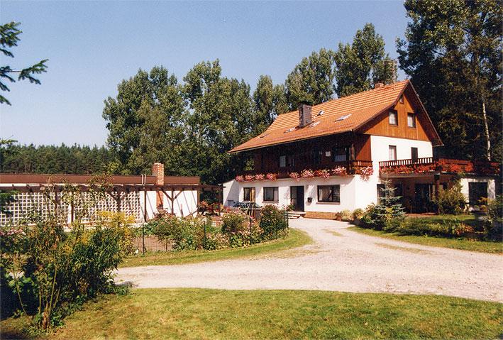 birkenhof_1