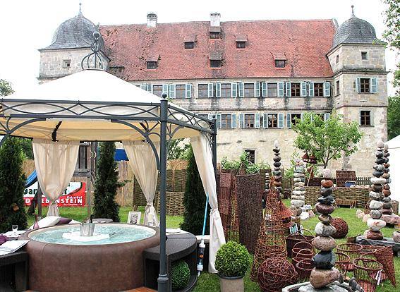 Gartenfest-Mitwitz_23