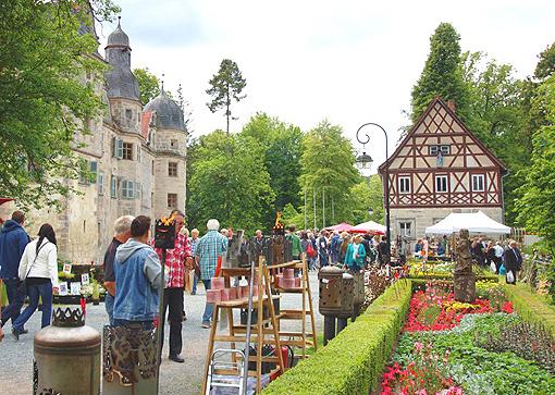 Gartenfest-Mitwitz_28